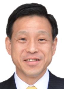 Hirofumi Kubo