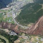 Kumamoto aardbewing1
