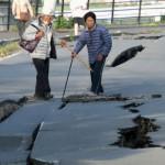 Kumamoto aardbewing2