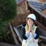 Kumamoto aardbewing3